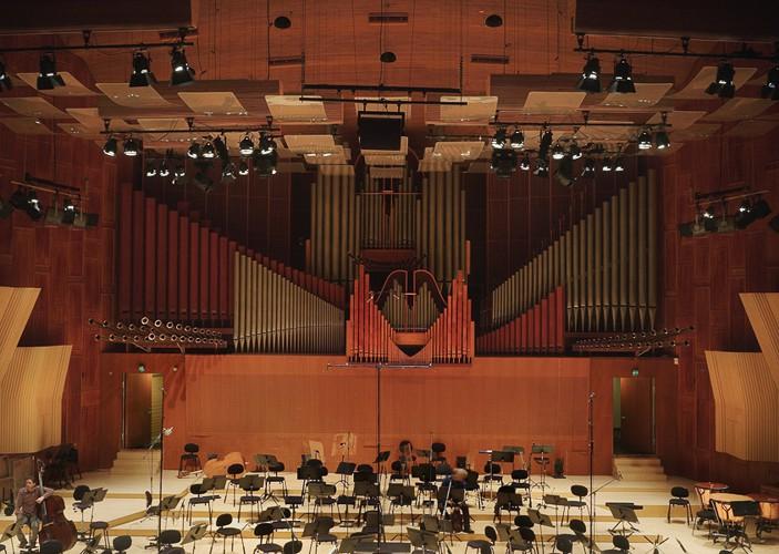 http://rfhansen.com/files/gimgs/th-27_radiohuset-1.jpg