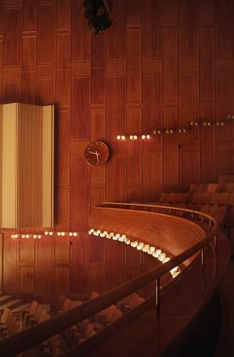http://rfhansen.com/files/gimgs/th-27_radiohuset-2.jpg