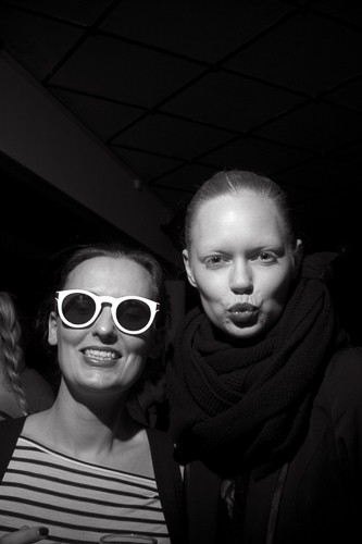 http://rfhansen.com/files/gimgs/th-29_fashionweek-5.jpg