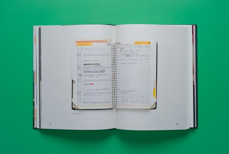 http://rfhansen.com/files/gimgs/th-35_mdk-book-1.jpg