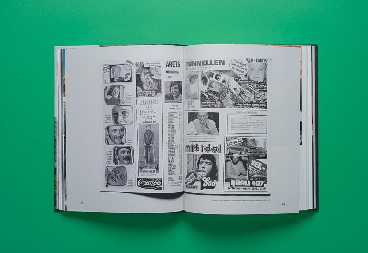 http://rfhansen.com/files/gimgs/th-35_mdk-book-4.jpg