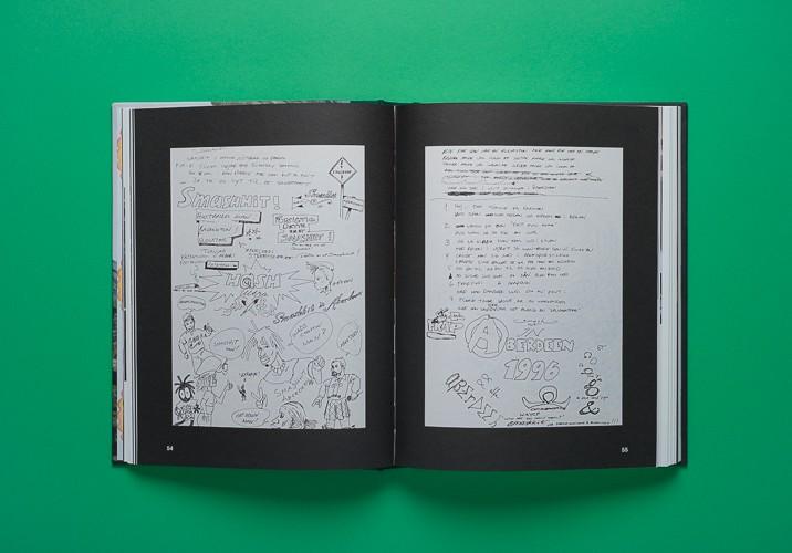 http://rfhansen.com/files/gimgs/th-35_mdk-book-5.jpg
